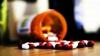 UCIDE mai repede decât HEROINA! Medicamentul banal pe care toţi îl administrează