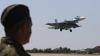 Rusia continuă să-şi întărească prezența militară în Siria