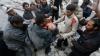 MASACRU în Siria: Zeci de copii şi profesori au fost ucişi în raiduri aeriene efectuate asupra unei şcoli