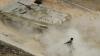 State membre ale UE doresc noi SANCŢIUNI, ca răspuns la bombardamentele de la Alep