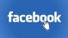 Investigaţie jurnalistică. Boții Facebook încă mai promovează știri false