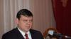 Mihăeş s-a plâns la CSJ. Pretendetul la funcţia de preşedinte nu a fost înregistrat