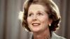 """Secretul bizar al """"Doamnei de fier"""". Cum îşi menţinea tinereţea Margaret Thatcher"""