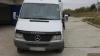 Un moldovean a fost oprit şi sancţionat la Vamă! Ce A UITAT să declare