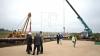 România oferă 550.000 de euro, finanţare nerambursabilă, pentru gazoductul Ungheni - Chişinău
