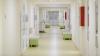 REFORMĂ ÎN MEDICINĂ: Vor fi mai puţine spitalizări NEARGUMENTATE