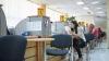 Moldovenii care nu dispun de acte valabile pot ridica buletine de identitate provizorii pentru a vota
