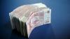 Ungaria a deschis o linie de creditare de milioane de lei pentru agenţii economici din Moldova