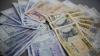 Veniturile încasate la bugetul de stat de către Serviciul Vamal timp de o săptămână