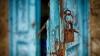 CUTREMURĂTOR! DRAMA unei femei din Făleşti: Trăieşte pe câmp şi riscă să-şi piardă copiii
