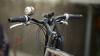 VIRAL PE INTERNET! O bicicletă le-a dat mari bătai de cap hoţilor (VIDEO)