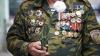 Veste bună pentru veteranii de război. Aceştia vor beneficia de servicii medicale calitative
