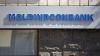 Banca Naţională a blocat un grup de acționari ai Moldindconbank