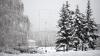 AVERTIZARE METEOROLOGICĂ! Iarna aceasta va fi CEA MAI RECE din ultimul secol