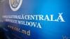 PDM a depus constestații la CEC împotriva lui Igor Dodon și altor candidați în alegerile prezidențiale