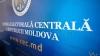 CEC ATENŢIONEAZĂ: Ce sancţiuni vor primi cei ce fac agitaţie electorală în ziua tăcerii şi cea a alegerilor