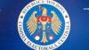 CEC a primit mai multe sesizari de încălcări ale legii împotriva unor candidați la prezidențiale