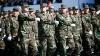 Platforma DA scandalizează veteranii! Ce s-a întâmplat la cel de-al treilea congres al Uniunii Naţionale