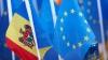 Aspecte ale implementării Acordului de Asociere UE-Republica Moldova au fost discutate la Bruxelles