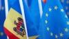 Progresele în implementarea Acordului de Asociere cu UE vor fi discutate la Bruxelles