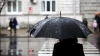 VREMEA SCHIMBĂ FOAIA! Meteorologii au emis Cod Galben de schimbare a vremii