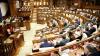 Parlamentul organizează audieri pe implementarea pachetului de legi care prevede reforma justiției