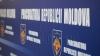 """Procuratura Generală va organiza o conferință de presă pentru a oferi noi detalii în cazul """"Gorbunțov"""""""