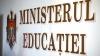 ATENŢIE! Normele ortografice ce au devenit OBLIGATORII pentru instituțiile de învățământ