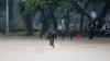 Taifunul Sarika face ravagii în Filipine: Peste 10.000 de oameni şi-au părăsit locuinţele
