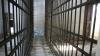Riscă de dragul deținuților. Prin ce METODĂ au încercat să introducă DROGURI în penitenciar (VIDEO)