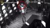 ÎL RECUNOŞTI? Anunţă IMEDIAT poliţia! Ce infracţiune a săvârşit acest individ (VIDEO)