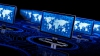 Guvernul Statelor Unite nu mai controlează internetul