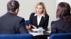 Întrebarea de la interviul de angajare de care depinde cariera ta
