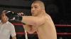 """""""HULK"""" de Moldova: Luptătorul Ion Cuţelaba, despre primele confruntări din UFC şi planurile pe viitor"""