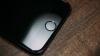 """iPhone 7 """"ştie"""" când se strică butonul Home şi îl înlocuieşte cu unul virtual (FOTO)"""