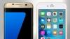 Veste rea pentru Samsung. Milioane de potenţiali clienţi ai companiei ar putea alege telefoanele Apple