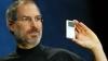 STEVE JOBS, COMEMORAT. Cofondatorul Apple ar fi împlinit astăzi 63 de ani