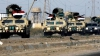 """Misiune ca în filme. """"Leul din Mosul"""" ar fi ucis şase militanţi ai Statului Islamic"""