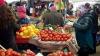 Au obţinut certificatele GlobalGAP. 13 fermieri moldoveni își vor putea vinde marfa în Europa