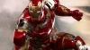 INCREDIBIL! Un youtuber construiește un costum de Iron Man capabil de zbor (VIDEO)