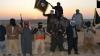 Militanţii ISIS au sechestrat 550 de familii pentru a pe folosi pe post de SCUTURI UMANE