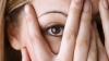 STUDIU: Realitatea virtuală ar putea AJUTA la tratarea fobiilor