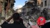 Premierul Italiei, despre puternicul cutremur care a lovit ţara: Vom reconstrui totul