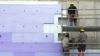 Proiect european de eficientizare energetică: Nouăsprezece clădiri din Capitală vor fi izolate termic