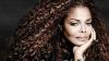 Prima fotografie cu Janet Jackson, însărcinată la 50 de ani. Vezi cum arată cu burtică (FOTO)