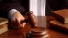 A ÎNCĂLCAT GRAV LEGEA. Un judecător din Rezina va fi cercetat penal