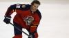 O nouă performanţă! Jaromir Jagr a marcat al 750-lea său gol în NHL