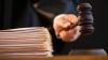 """Toţi magistraţii şi executorii judecătoreşti implicaţi în """"SPĂLĂTORIA RUSEASCĂ"""" rămân în arest preventiv"""