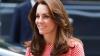 Vine barza la Casa Regală? Ducesa de Cambridge ar aștepta al treilea copil
