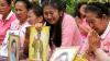 Thailandezii îşi deplâng regele. Mii de oameni s-au adunat la Palatul din Bangkok pentru a-şi lua rămas bun